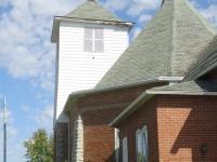 ohio_church_4