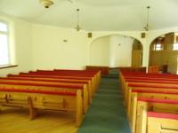 ohio_church_5