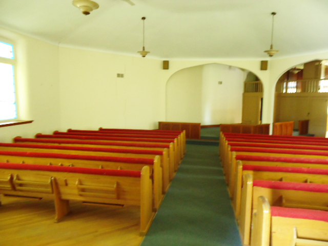 ohio_church_5