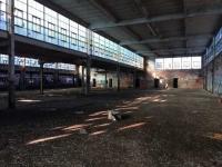miami_warehouse_2