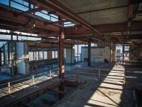 miami_warehouse_4