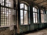 miami_warehouse_5